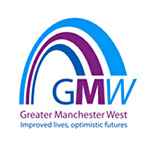 Greater Manchester West