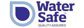 Water Safe – Quality Assured