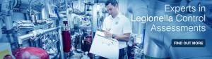 Bacterial Sample & Analysis