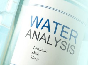 Water Treatment services from Water Compliance Solutions