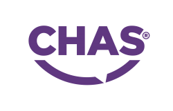CHAS_RGB_Purple