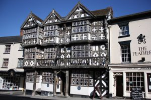 The-Feathers-Hotel-Ludlow