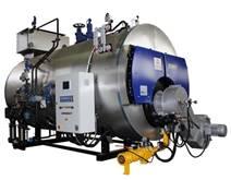 Boiler Treatment