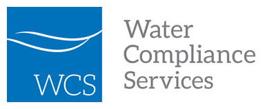 Water Compliance Services